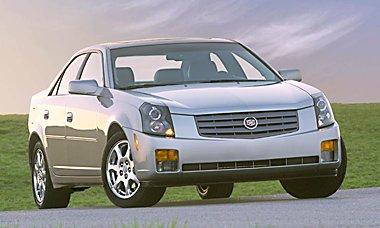 Cadillac cts auto parts sciox Gallery